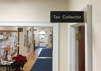 tax_collector