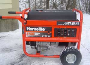 portable_generator_winter