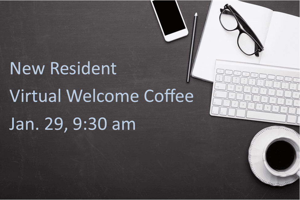 new resident welcome coffee.jpg