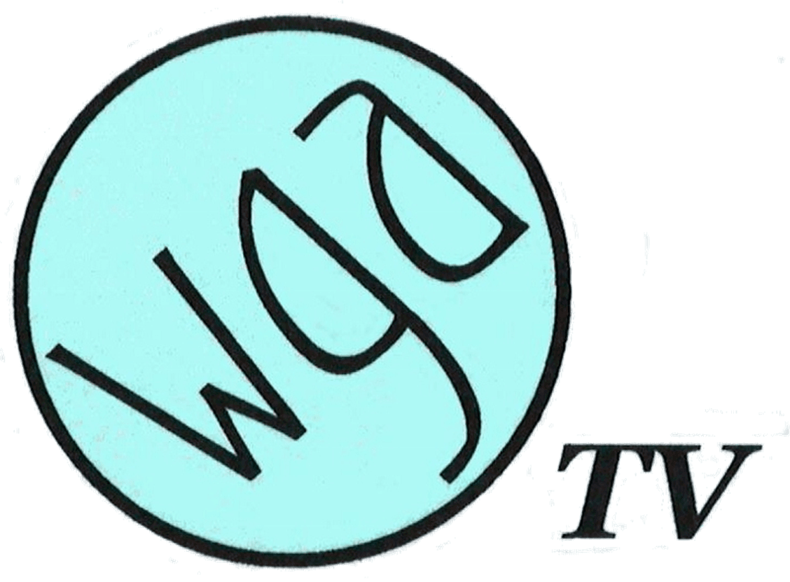 the channel 79 symbol for Woodbridge Government Access TV
